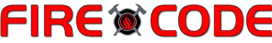 Fire Protection Contractor in Los Angeles, CA